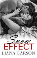 Snow Effect