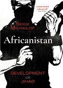 Africanistan