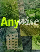 Anywise
