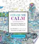 Color Me Calm