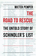 The Road to Rescue