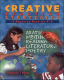 Creative Teaching Strategies