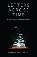 Letters Across Time ebook
