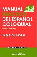Manual práctico del español coloquial