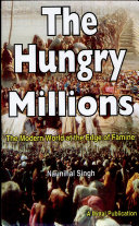 Pdf The Hungry Millions