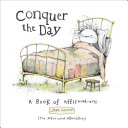 Conquer the Day Book