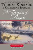 A Season of Angels Pdf/ePub eBook