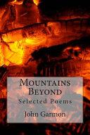 Mountains Beyond Book