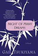 Pdf Night of Many Dreams