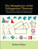 The Metaphysics of the Pythagorean Theorem
