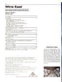 Wine East Book PDF