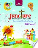 Juncture Term Book UKG, Term 2