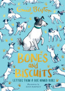 Bones and Biscuits Pdf/ePub eBook