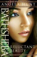 Bathsheba (A Dangerous Beauty Novel Book #2) Pdf/ePub eBook