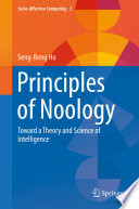 Principles of Noology