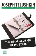The Final Analysis of Dr. Stark