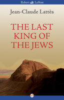 The Last King of the Jews
