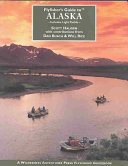 Flyfisher s Guide to Alaska