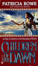 Children of the Dawn ebook