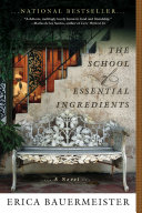 The School of Essential Ingredients Pdf/ePub eBook