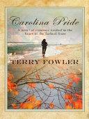 Carolina Pride Book