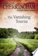 Cherringham   The Vanishing Tourist