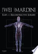Flaps And Reconstructive Surgery E Book Book PDF