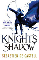 Knight's Shadow Book