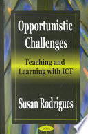 Opportunistic Challenges