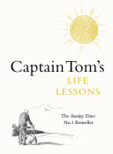 Captain Tom's Life Lessons Pdf/ePub eBook