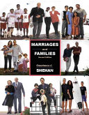 Pdf Marriages and Families