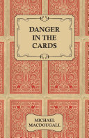 Danger in the Cards
