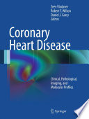 Coronary Heart Disease Book