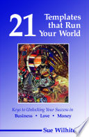 21 Templates that Run Your World Book PDF
