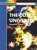 The Dusty Universe