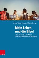 Pdf Mein Leben und die Bibel Telecharger