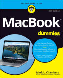 Pdf MacBook For Dummies Telecharger