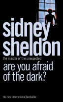 Are You Afraid of the Dark? ebook