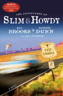 The Adventures of Slim & Howdy
