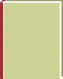 Spirit, Science, and Health