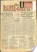 23 dec 1957