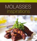 Molasses Inspirations