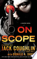 On Scope  : A Sniper Novel