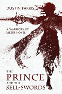 The Prince and the Sell Swords