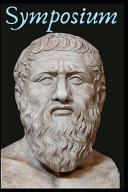 Symposium By Plato Book PDF