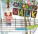 Monkey Walk Book PDF