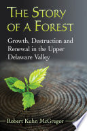 The Story Of A Forest