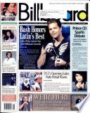 8 mag 2004