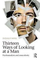 Thirteen Ways of Looking at a Man ebook
