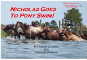 Nicholas Goes to Pony Swim